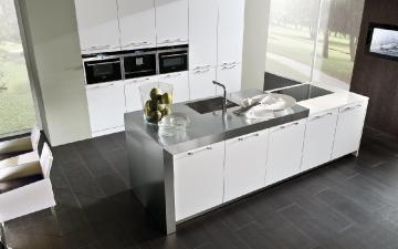 Ausbauidee Küchen 4