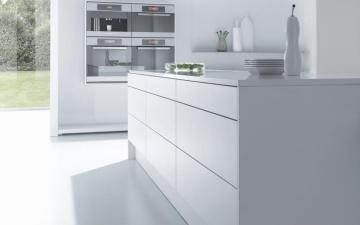 Ausbauidee Küchen 5