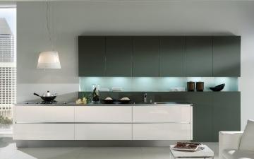 Ausbauidee Küchen 8