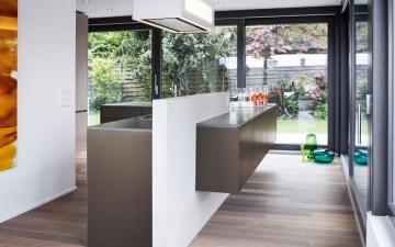 Ausbauidee Küchen 9_1