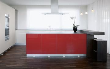 Ausbauidee Küche 10